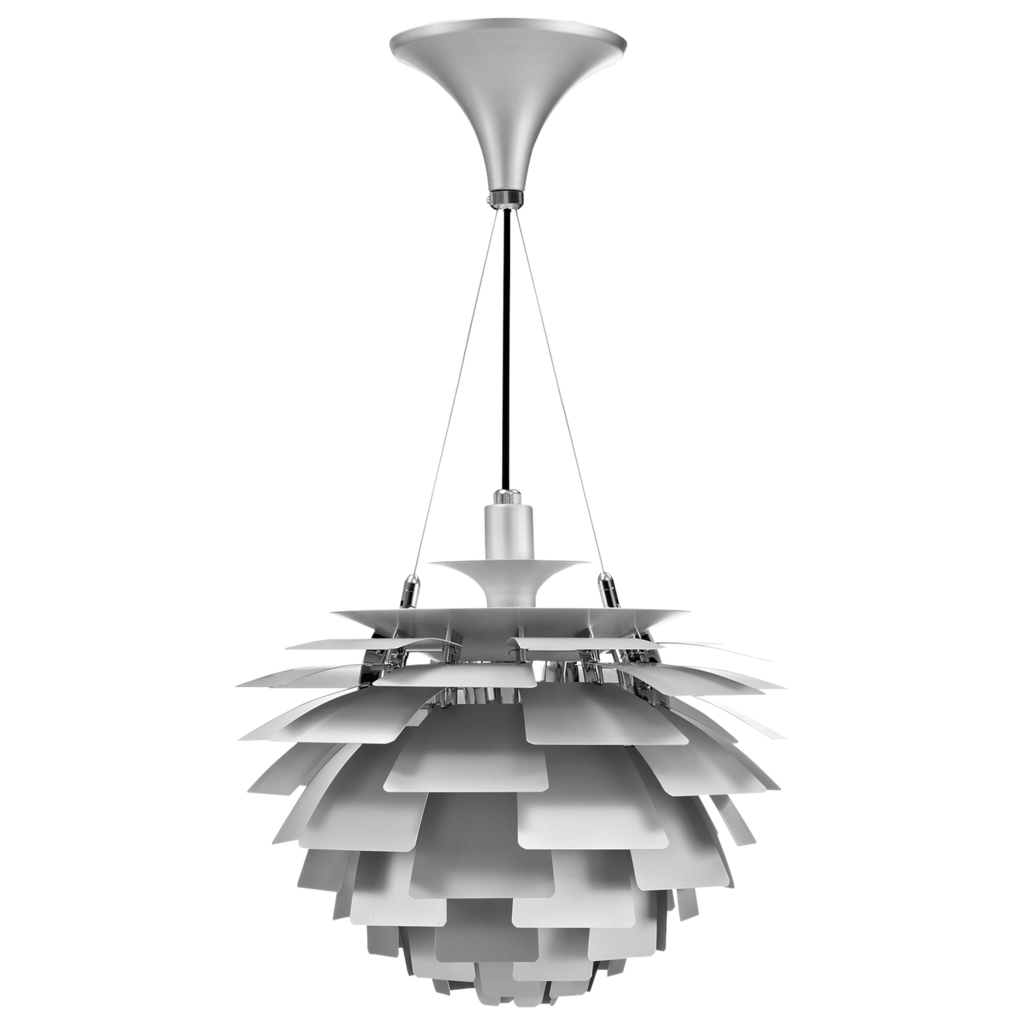 一代松果吊灯 XJC8113 Artichoke Lamp