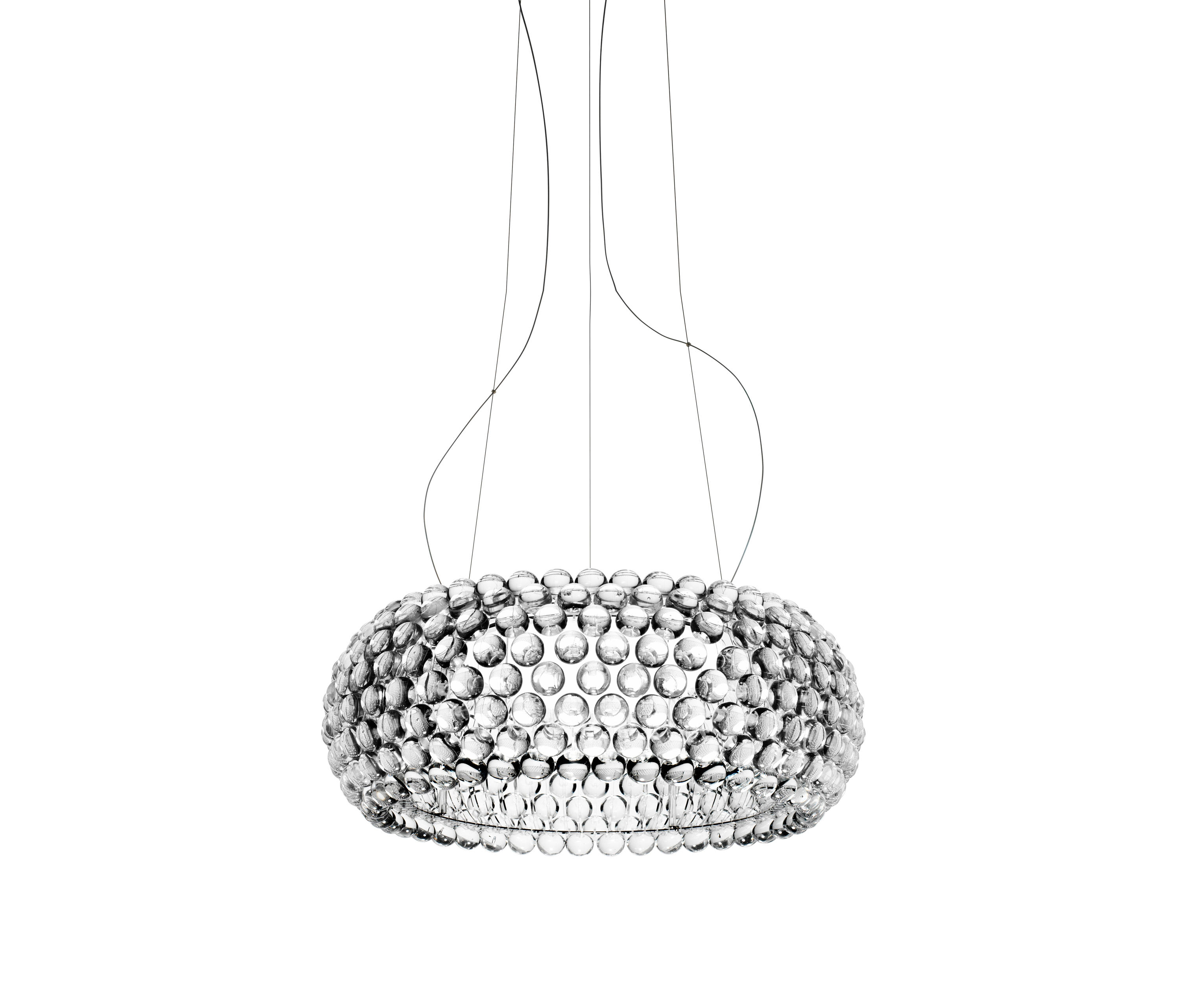 XJC8015 aboche pendant light by Foscarini 宇宙汗珠子吊灯