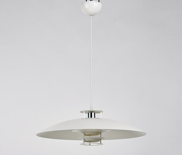 加多代后现代500吊灯