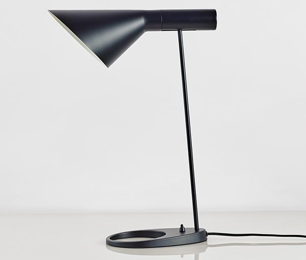加多代后现代创意个性AJ台灯