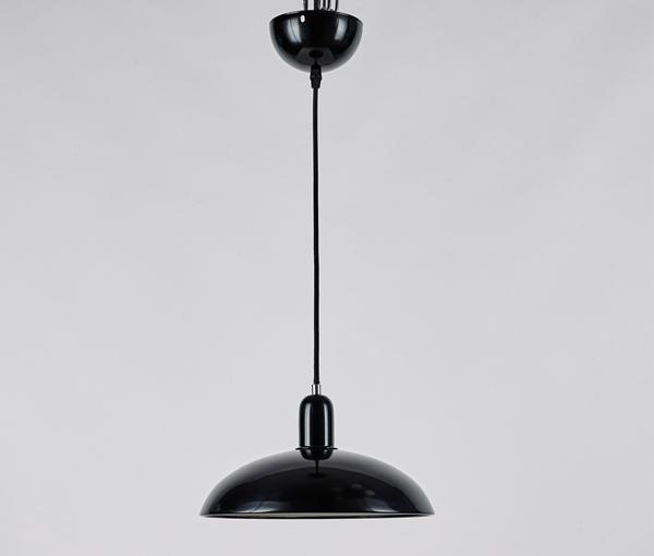 加多代后现代简约个性KI吊灯
