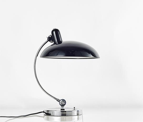 加多代创意后现代个性KI台灯