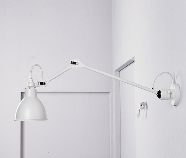 加多代设计师后现代简约爱马仕壁灯