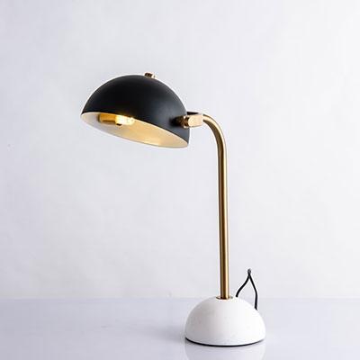 XJC8861-T高帽