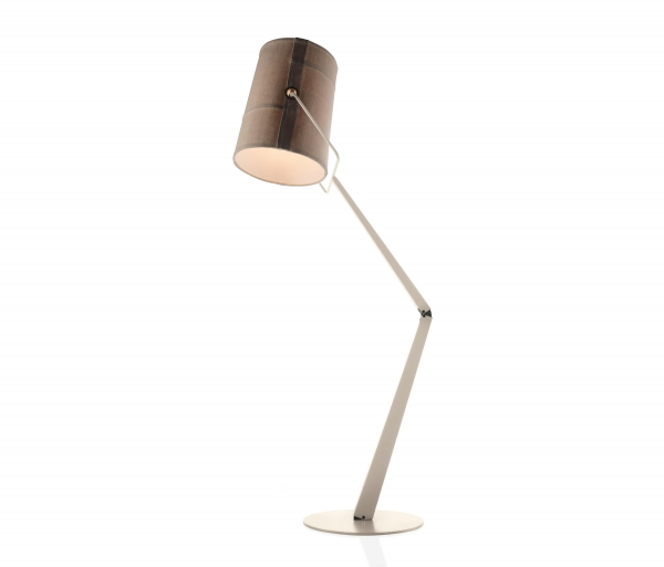 XJC8127 Fork multiple composition by Diesel by Foscarini 佛克落地灯