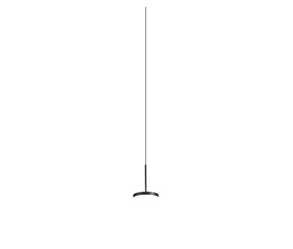 加多代XJC7430圆形百变吊灯