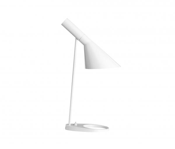 XJC8479- AJ LAMP