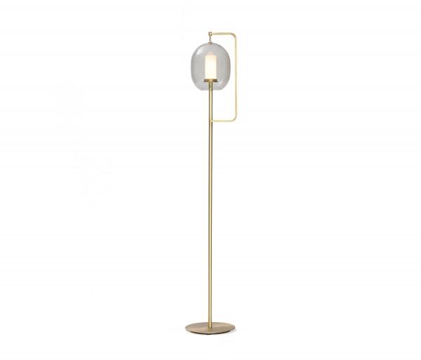 XJC8776 Lantern Light Table Lamp by ClassiCon