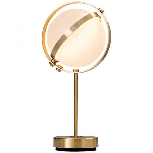 XJC8801- VEGA lamp