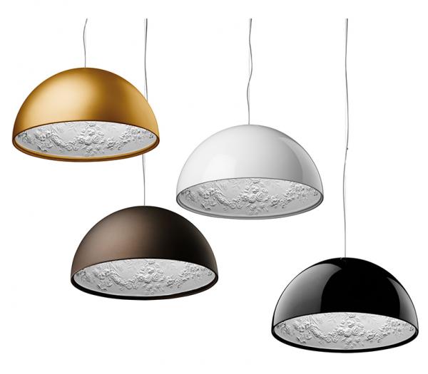 XJC8028flos-lighting-skygardenpendant-light