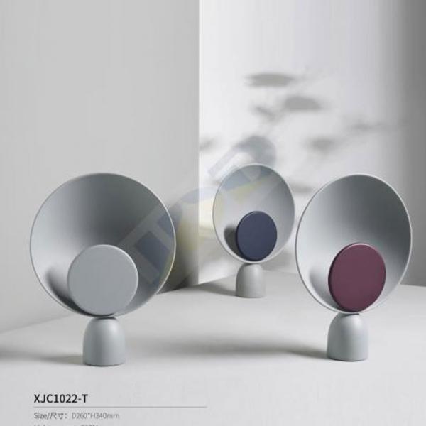 XJC1022-T